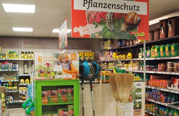 Erden, Dünger und Pflanzenschutz aus Ihrer Mühle Dickmann in Duisburg-Walsum