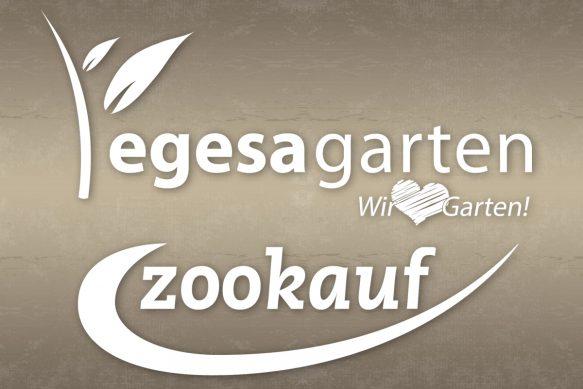 Unsere Kooperationen - egesa garten und zookauf